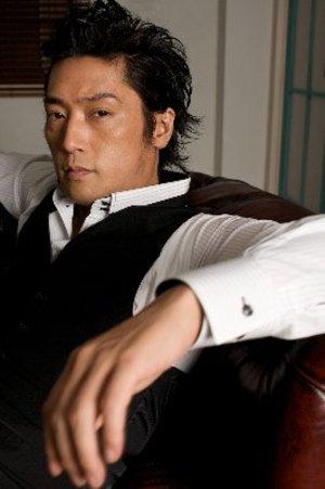 松田賢二の画像 p1_1